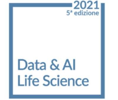 DATA & AI LIFE SCIENCE