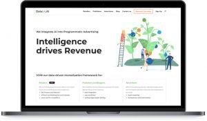 Datalit.AI - Innestiamo l'AI nel programmatic advertising