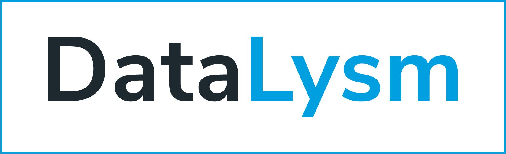 DataLysm