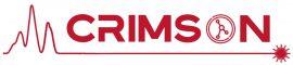 logo-CRIMSON