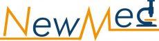 logo-NewMed