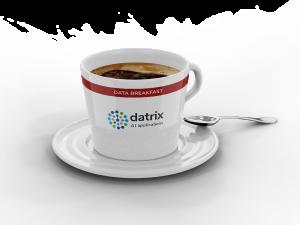 datrix data breakfast