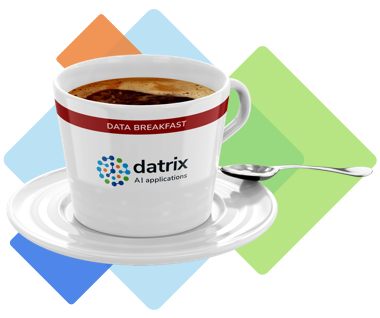 Datrix Data Breakfast